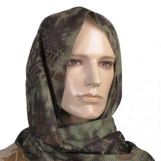 Skif Tac шарф маскировочный Kryptek Mandrake