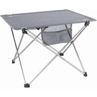 Складний стіл BRS-Z33