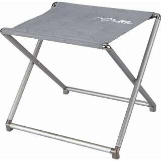 Складна стілець BRS-D21