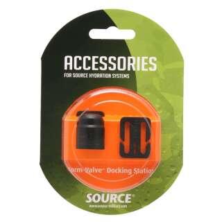 Source Docking station Helix