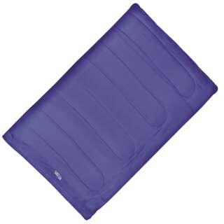 Спальний мішок Highlander Sleepline 250 Double/+ 5 ° C Royal Blue (Left), HighLander