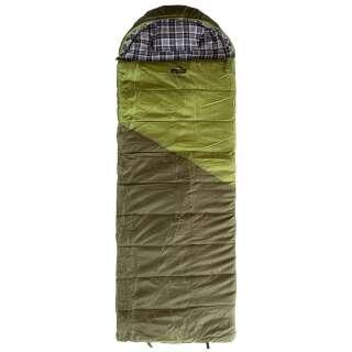 Спальный мешок одеяло Tramp Kingwood