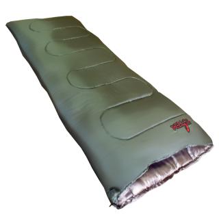 Спальный мешок Totem Woodcock