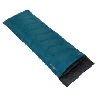 Спальный мешок Vango Ember Single/+4°C Bondi Blue Left (SBQEMBER B36TJ8)