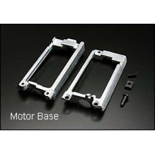 SRC motor base for G36
