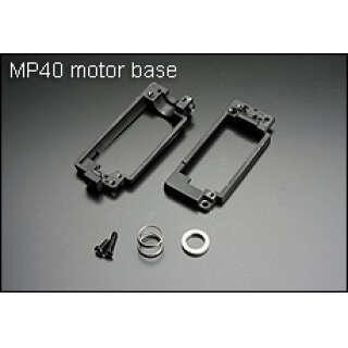 SRC motor base for MP.40