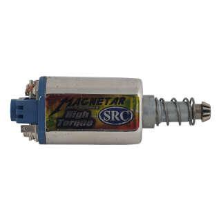 SRC мотор длинный Ultra High Torque