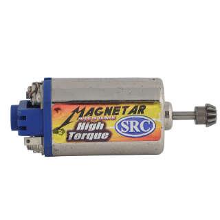 SRC мотор средний Ultra High Torque