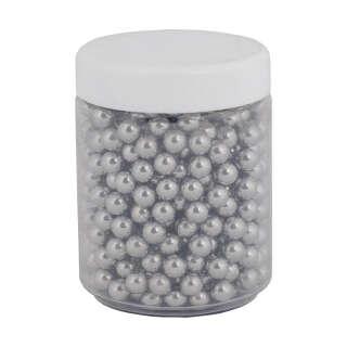 SRC шары 0,30 алюминиевые (500 bb)