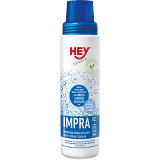 Средство для прпитки HEY-sport 206500 IMPRA WASH-IN