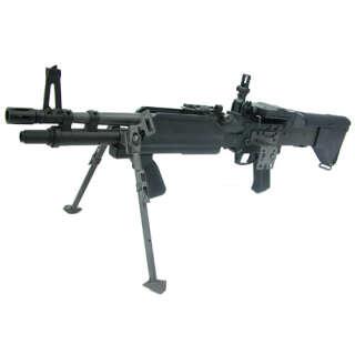 STAR M60E4