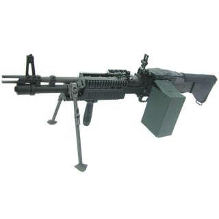 STAR MK-43 MOD 0