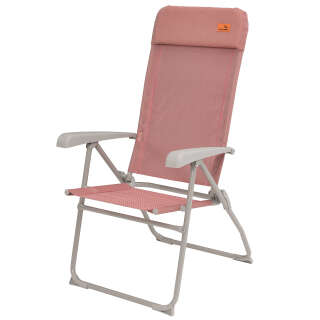 Стул Easy Camp Capella Coral Red, Easy Camp (Denmark)