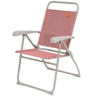 Стул Easy Camp Spica Coral Red, Easy Camp (Denmark)