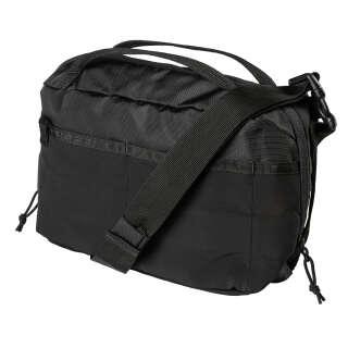 Сумка 5.11 Emergency Ready Bag 6l, 5.11 ®