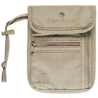 Сумка для документов Ferrino Anouk RFID Neutral, Ferrino (Italy)