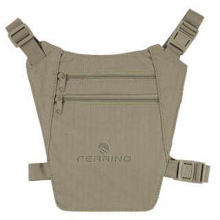 Сумка для документов Ferrino Shield, Ferrino (Italy)