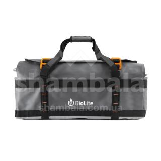 Сумка для дров BioLite Firepit Carry Bag (BLT FPD0100)