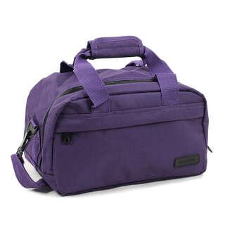 Сумка дорожная Members Essential On-Board Travel Bag 12.5 Purple, Members (UK)