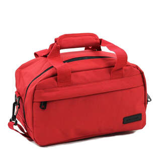 Сумка дорожня Members Essential On-Board Travel Bag 12.5 Red