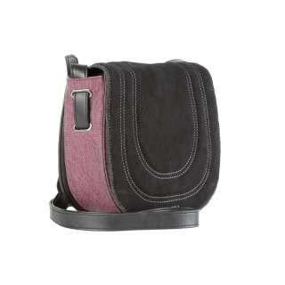 Сумка женская 5.11 Alice Saddle Bag, [144] Caramel
