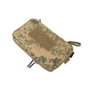 Сумка MINI SERVICE POCKET - Cordura, Kryptek Highlander, Helikon-Tex