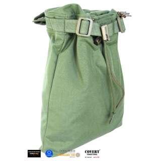 Сумка-подсумок полевая универсальная M.U.B.S.DMB (Dump Mag bag), [1176] Camo Green, P1G
