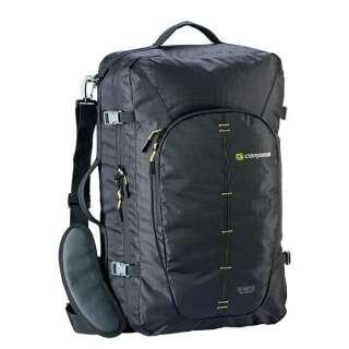 Сумка-рюкзак Caribee Sky Master 40 Carry On Black, Caribee (Australia)