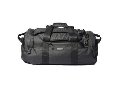 Сумка-рюкзак Epic Dynamik Gearbag 60 Black, Epic (Sweden)