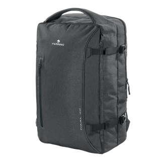 Сумка-рюкзак Ferrino Tikal II 40 Black, Ferrino (Italy)