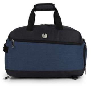 Сумка-рюкзак Gabol Saga 29L Blue, Gabol (Spain)