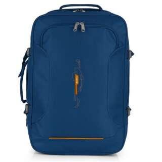 Сумка-рюкзак Gabol Week Cabin 35 Blue, Gabol (Spain)