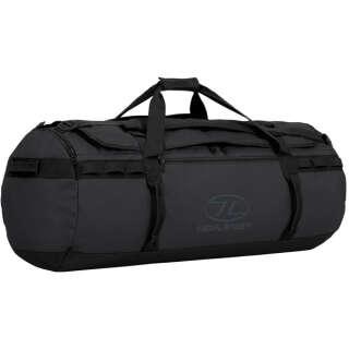 Сумка-рюкзак Highlander Storm Kitbag 120 Black, Highlander (UK)