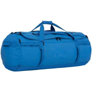 Сумка-рюкзак Highlander Storm Kitbag 120 Blue, Highlander (UK)