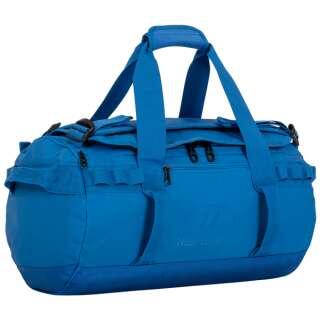 Сумка-рюкзак Highlander Storm Kitbag 30 Blue, Highlander (UK)