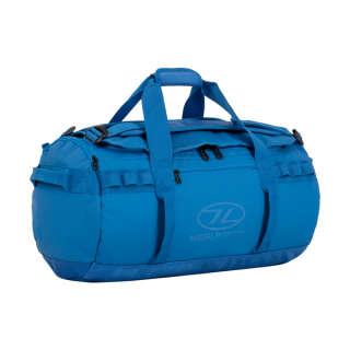 Сумка-рюкзак Highlander Storm Kitbag 45 Blue, Highlander (UK)
