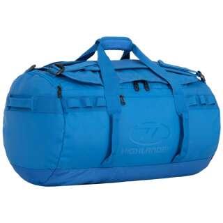 Сумка-рюкзак Highlander Storm Kitbag 65 Blue, Highlander (UK)