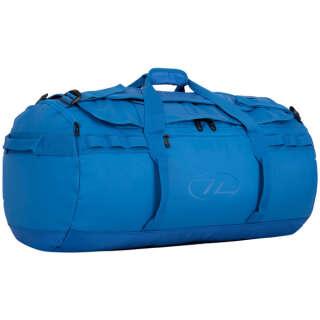 Сумка-рюкзак Highlander Storm Kitbag 90 Blue, Highlander (UK)