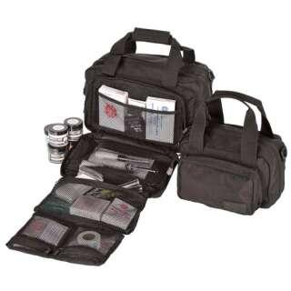 Сумка тактическая для инструментов большая 5.11 Tactical Large Kit Tool Bag, [019] Black, 5.11 Tactical®