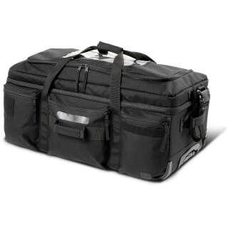 Сумка тактическая транспортная 5.11 Mission Ready™ 3.0 90L, 5.11 ®