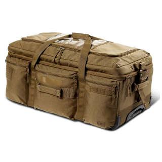Сумка тактическая транспортная 5.11 Mission Ready™ 3.0 90L (Kangaroo), 5.11 ®