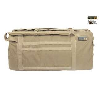 Сумка транспортная полевая M.U.B.S.MDB (Marauder Duffel Bag), [1174] Coyote Brown, P1G