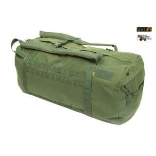 Сумка транспортная полевая M.U.B.S.MDB (Marauder Duffel Bag), [1176] Camo Green, P1G®