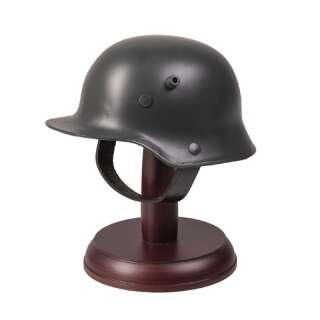 Сувенір Мініатюрний шолом M16 ПМВ-WW1, [999] Multi, Mil-tec