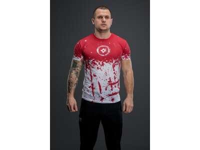 SvaStone футболка Pure Blood