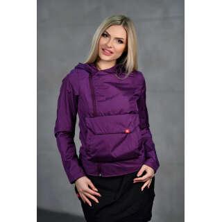 SvaStone куртка женская Viola