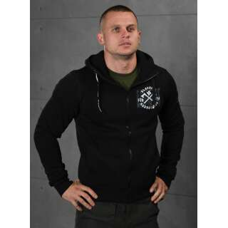 SvaStone толстовка Slavonic Warrior