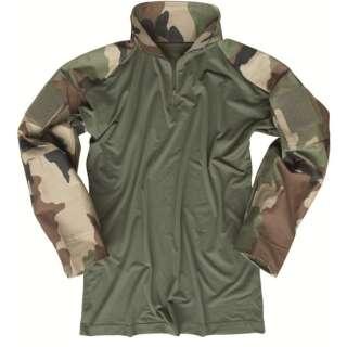 Тактическая полевая рубашка (ССЕ), Sturm Mil-Tec