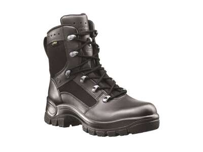 Тактичні черевики Haix Airpower P6 High