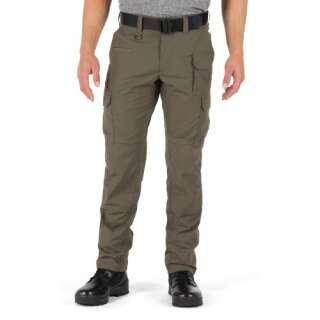 Тактичні штани 5.11 ABR PRO PANT, 5.11 ®